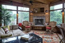 bring your heart into your nashville home the porch companythe