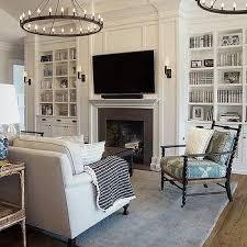 Wall Design Wainscot - wainscot fireplace wall design ideas