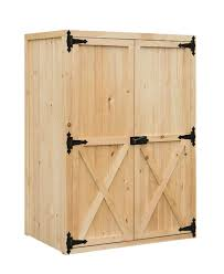 tack cabinet for sale horse tack cabinet for sale 28 images horse tack cabinets