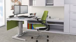 bright business gallery com smart furniture
