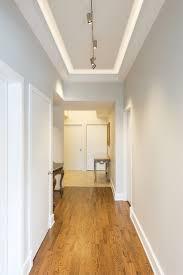 Hallway Lighting Ideas by