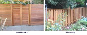 trellis christchurch japanese trellis good neighbor fence modern fences pinterest