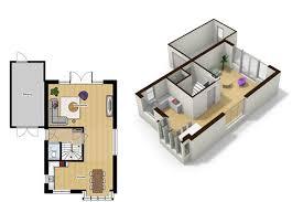 floorplannerij floorplanner plattegronden en 3d 3d plattegrond with 3d plattegrond amazing d plan with 3d