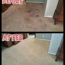 Upholstery Roseville Ca R U0026 R Carpet And Upholstery Cleaning 12 Photos U0026 29 Reviews