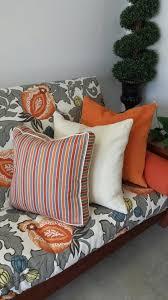 futon pillows the futon company
