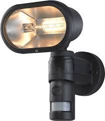 self contained motion detector light outdoor motion light dvr hidden camera