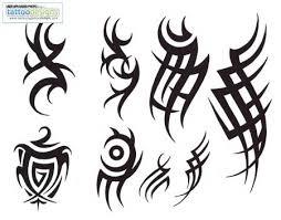 best 25 tattoo wallpaper ideas on pinterest pin up