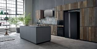 Italy Kitchen Design by The Value Of Vision Natural Skin Near London Minacciolo