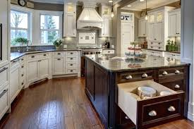 kitchen island with storage kitchen island kitchen storage island tables kitchen storage