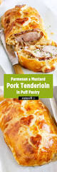 puff pastry wrapped pork tenderloin recipe u2014 eatwell101