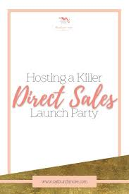 Hospital Inauguration Invitation Card Matter Best 25 Launch Party Ideas On Pinterest Grand Opening Party