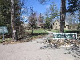 nissan armada for sale eau claire farmington hills michigan homes for sale and real estate
