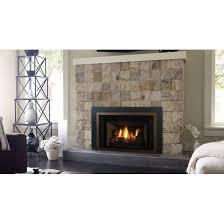Regency Gas Fireplace Inserts by Regency Liberty Medium Gas Insert Lri4e Ams Fireplace Inc