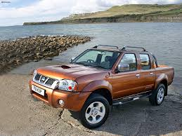 nissan sunny pickup nissan pickup 2001 review amazing pictures and images u2013 look at