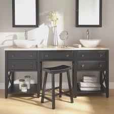 bathroom best bathroom sinks with vanity units images home