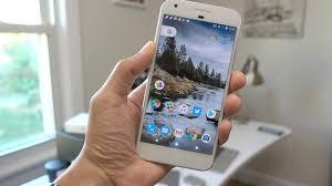google store black friday deeper discounts push google pixel ahead of iphone 7 during black