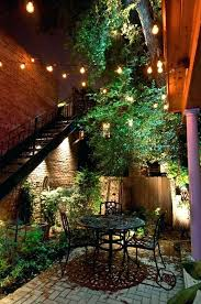 Patio Lights String Ideas Patio Lights String Ideas Best Outdoor On Deck Lighting And