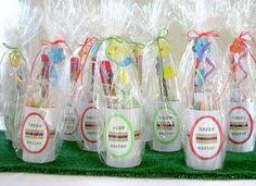 easter gifts for adults easter he is risen candy bar wrappers great for easter baskets