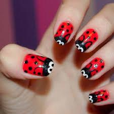 imagenes uñas para decorar diseños para decorar uñas decoracion de uñas