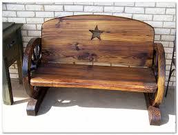 rustic livingroom furniture recycle barrel for outdoor livingroom funiture the rustic living