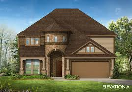 new construction floor plans in mesquite tx newhomesource