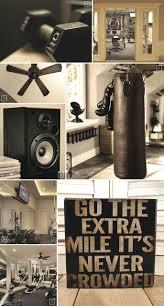 Garage Gym Design 333 Best Home Gyms Garage Gyms Images On Pinterest Garage Gym