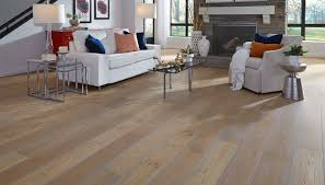 white oak flooring engineered carpet vidalondon