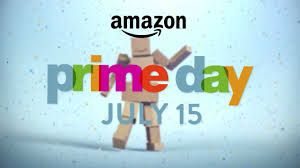 is everything cheaper on amazon for black friday does amazon prime day have good deals shopper complaints money