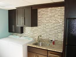 kitchen u0026 bath etc remodeling services chagrin falls oh
