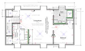carriage house apartment floor plans exceptional carriage house floor plans 8 mansard roof floor