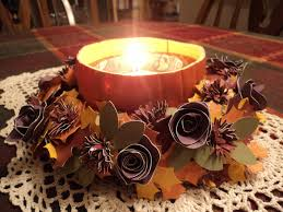 thanksgiving november 22 rose blossom legacies may you have a blessed thanksgiving