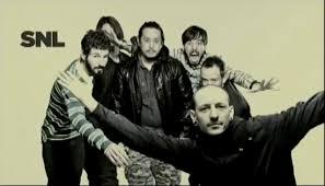 Linkin Park Last Linkin Park Perform On Saturday Live