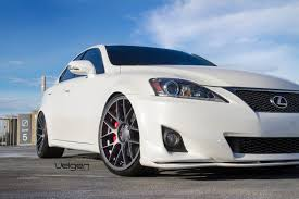 bagged lexus is250 lexus is250 velgen wheels vmb7 matte gunmetal 20x9 u0026 20x10 5