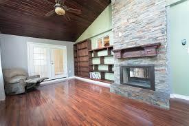 San Diego Laminate Flooring Listing 8395 Tommy Dr San Diego Ca Mls 170050007 San Diego