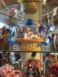 customized gift baskets customized gift baskets picture of j m smucker company orrvile