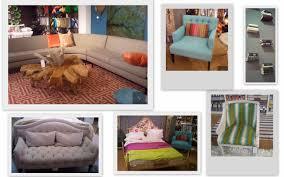 Fashion Home Interiors 100 K D Home Design Houston Villa House By Yeverino