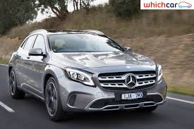 cars mercedes 2017 2017 mercedes benz gla review