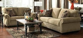 Ottoman Bedroom Furniture Ottoman For Bedroom Bedroom Chairs With Ottoman Bedroom Furniture