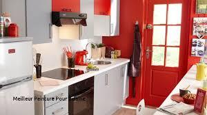 la meilleure cuisine meilleur peinture plafond with best cuisine et blanche gallery