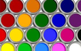 The Emotional Effect of Colours  Fauza Beltz