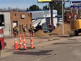 A Place Csfd Csfd Pio On Csfd On Of Broken 2 Gas Line Safety