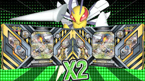 metagross pokemon target black friday opening 2x mega beedrill ex premium collection boxes pokemon