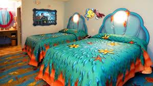 Mermaid Room Decor Bedroom Mermaid Bedroom Ideas 93909101020179
