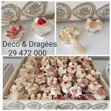 dragã mariage dã co dragã es