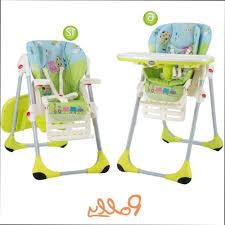 chaise haute transat b b chaise haute chaise haute transat bébé