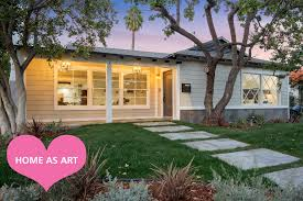 my home as art 1951 mellenthin bird house deasy penner