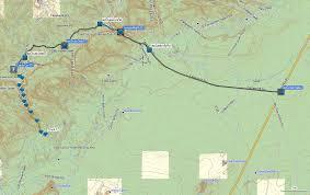 Swell Maps Bluugnome Com Canyoneering Canyon San Rafael Swell Utah