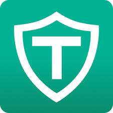 mobile security antivirus for android antivirus mobile security android apps on play