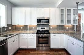 ideas to decorate a kitchen kitchen counter decorating ideas kitchen fascinating how to decorate
