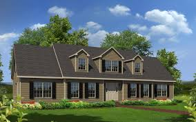 Modular Home Floor Plans Prices Cape Designs U0026 Floorplans Advantage Modular